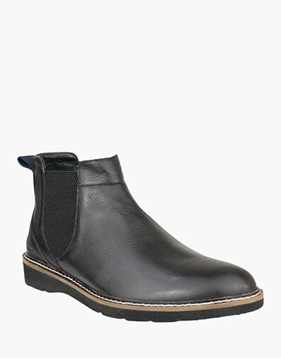 Breaker Chelsea  in BLACK for $97.96
