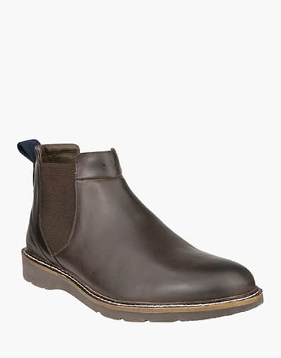 Breaker Chelsea  in BROWN for $97.96