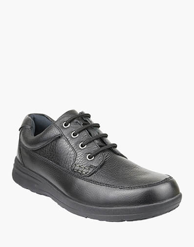 Dougal  in BLACK for $99.00