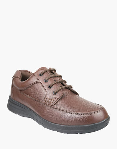 Dougal  in BROWN for $99.00