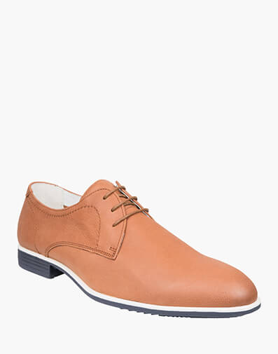 Avalon  in TERRACOTTA for $119.80
