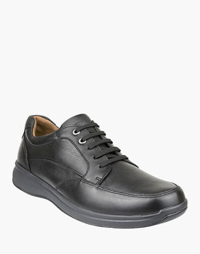 Great Lakes Walk  in BLACK for $107.97