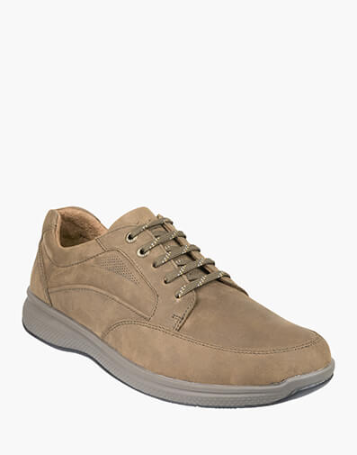 Great Lakes Walk  in KHAKI for $107.97