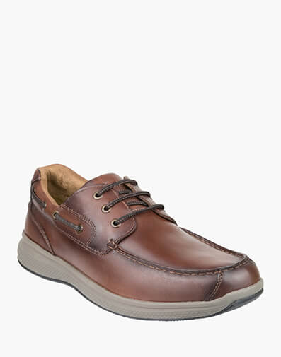 Great Lakes  in REDWOOD for $99.00
