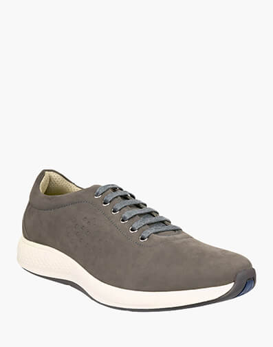 Camino  in GREY for $99.00