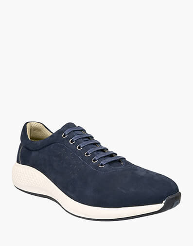 Camino  in NAVY for $99.00