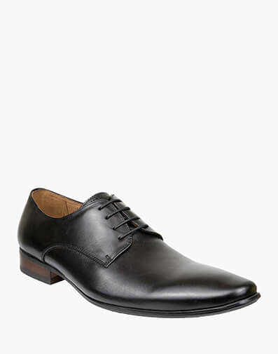 Astor Plain  in BLACK for $159.00