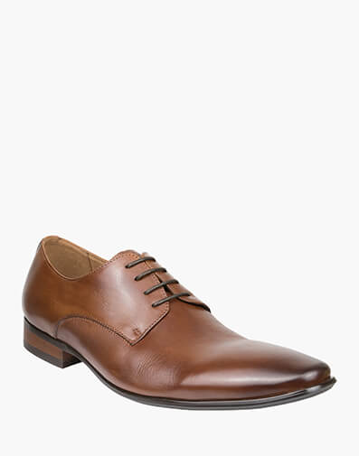 Astor Plain  in RICH TAN for $159.00