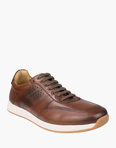Fusion Sport  in COGNAC for $99.80