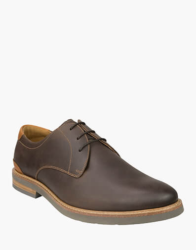 Highland Plain  in BROWN for $109.80