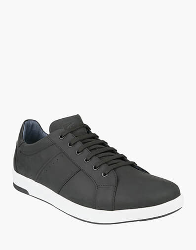 Crossover  in NERO for $169.95
