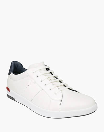 Crossover  in WHITE for $169.95