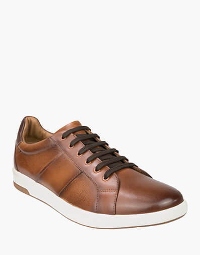 Crossover  in COGNAC for $169.95