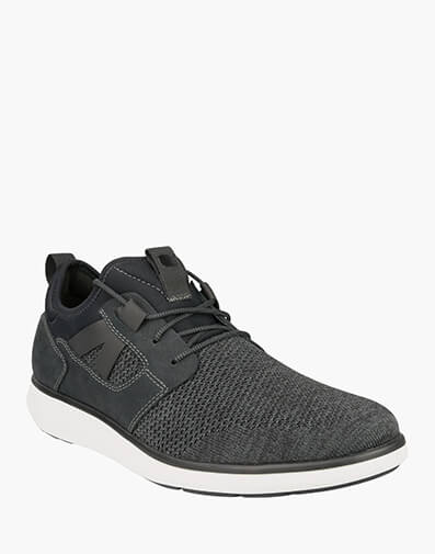 Venture   in BLACK for $169.95