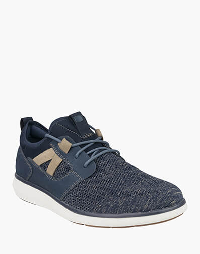 Venture   in NAVY for $169.95