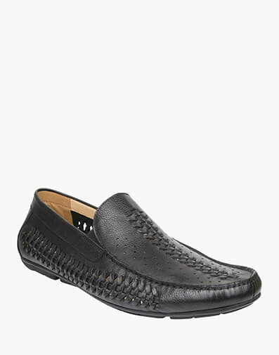 Cooper  in BLACK for $169.95