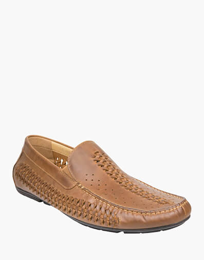 Cooper  in TAN for $119.00