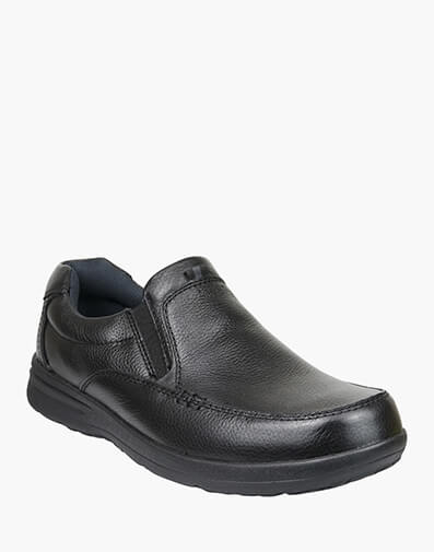 Cameron  in BLACK for $99.00