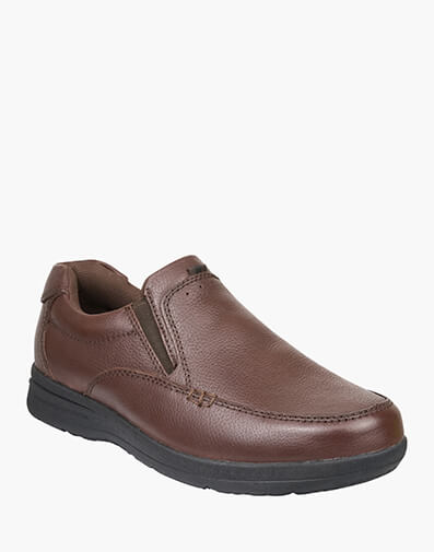 Cameron  in BROWN for $99.00
