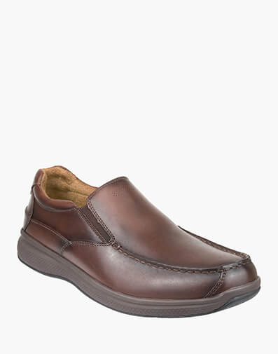 Great Lakes Slip  in REDWOOD for $169.95