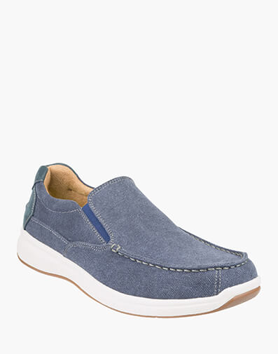 Great Lakes  in NAVY for $89.80