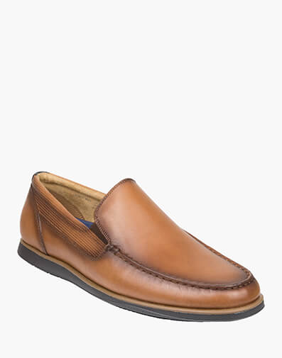 Atlantic  in COGNAC for $119.00