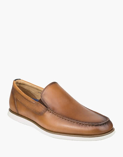 Atlantic  in DARK TAN for $119.00
