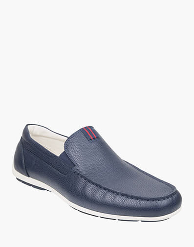 Bermuda  in NAVY for $179.95