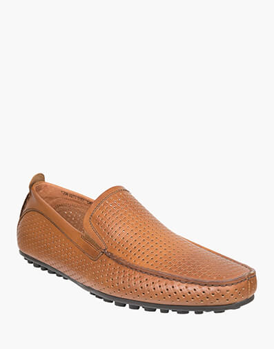 Cascade  in RICH TAN for $101.97
