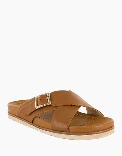 Amato  in TAN for $59.80