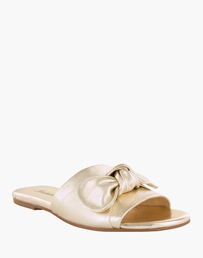Laudy  in GOLD for $89.80