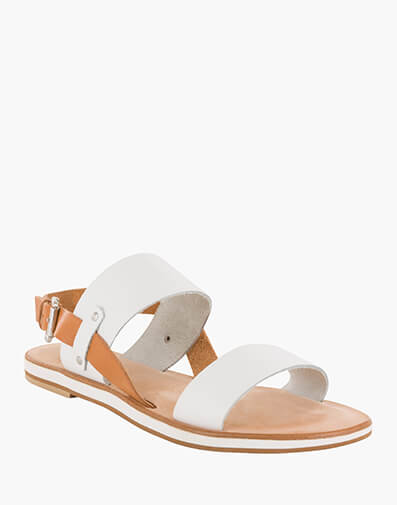 Willow  in WHITE for $89.80