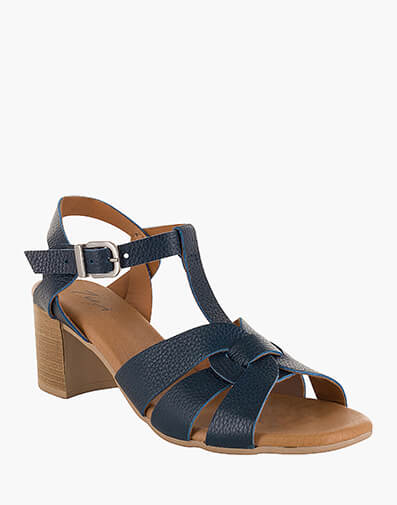 Ryki MADE IN PORTUGAL in BLUE for $69.80