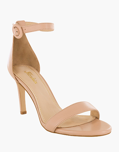 Tripper  in NUDE for $169.95