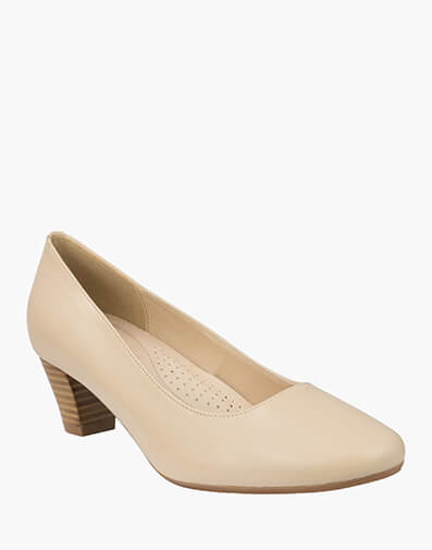 Jessie  in NATURAL for $149.95