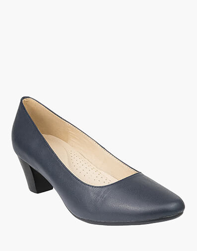 Jessie  in NAVY for $129.00