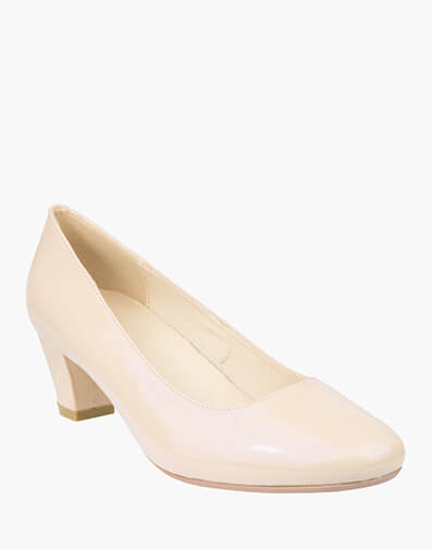 Jess  in NUDE for $89.80