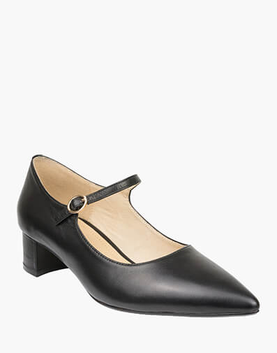 Vivian  in BLACK for $99.00