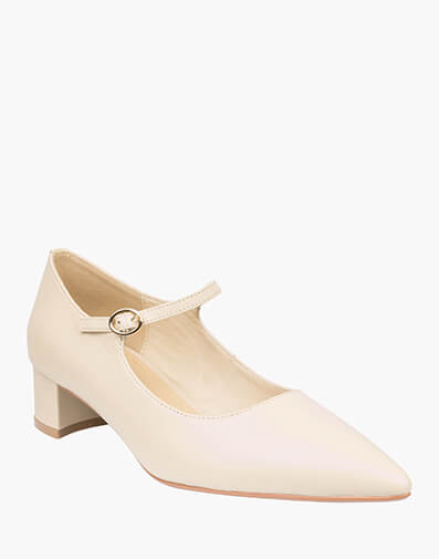 Vivian  in NUDE for $79.80