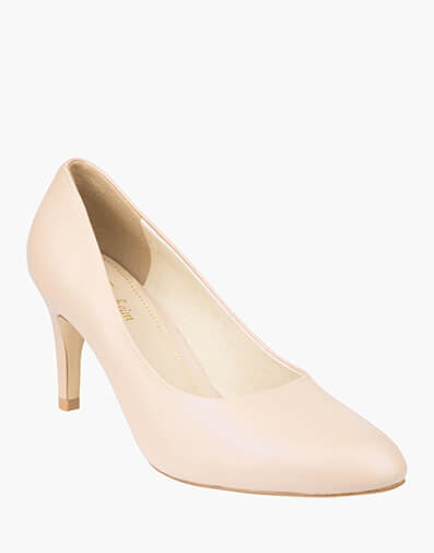 May  in NUDE for $169.95