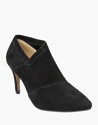Delilah  in NERO for $199.95