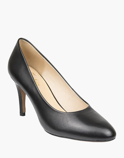 Louise  in BLACK for $169.95