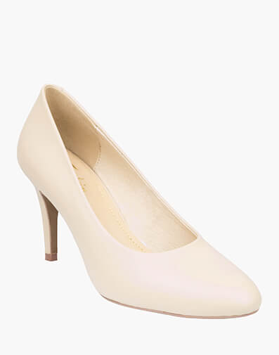 Louise  in NUDE for $79.80