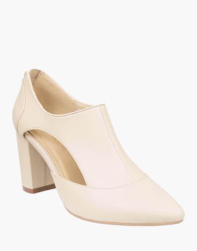 Sarah  in NUDE for $99.80