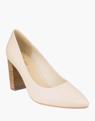 Zoey  in NUDE for $107.97