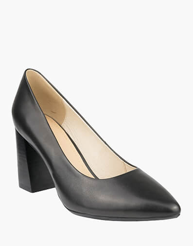 Estelle  in BLACK for $189.95