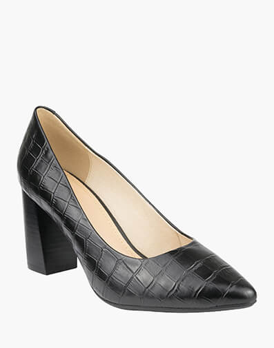 Estelle  in NERO for $189.95