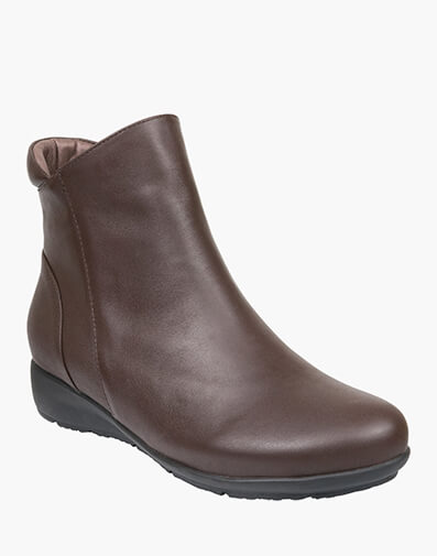 Molly  in DARK BROWN for $99.80