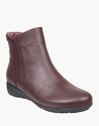 Molly  in BURGUNDY for $99.80