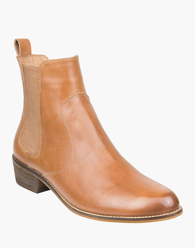 Ruby  in COGNAC for $160.96